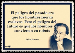 erich_fromm 000 (4)