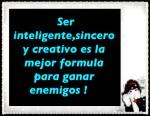 FRASES BONITAS PARA FACEBOOK (1)