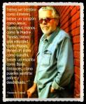 FRASES BONITAS PARA FACEBOOK (4)