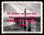 FRASES BONITAS PARA FACEBOOK (6)