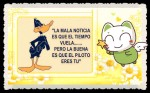 FRASES BONITAS PARA FACEBOOK (7)