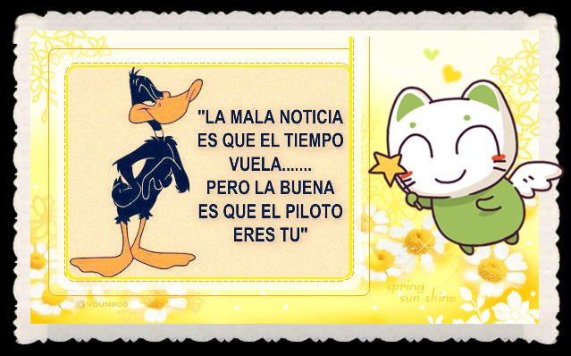 Frases Bonitas Para Facebook 7 Fannyjemwongs Blog