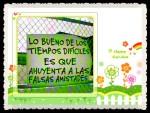 FRASES BONITAS PARA FACEBOOK (8)