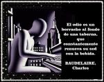 PENSAMIENTOS CITAS POEMAS (12)
