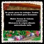 PENSAMIENTOS CITAS POEMAS (142)
