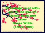 PENSAMIENTOS CITAS POEMAS (179)