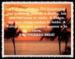 PENSAMIENTOS CITAS POEMAS (186)