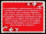 PENSAMIENTOS CITAS POEMAS (220)