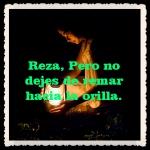 PENSAMIENTOS CITAS POEMAS (223)