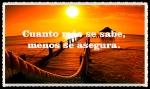 PENSAMIENTOS CITAS POEMAS (46)