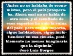PENSAMIENTOS CITAS POEMAS FRASES BONITAS JEM WONG (16)