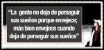 PENSAMIENTOS CITAS POEMAS FRASES BONITAS JEM WONG (24)