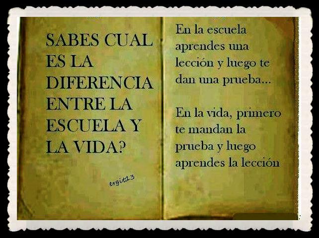 Frases de amor pensamientos y poemas de Joaquin Sabina