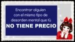 PENSAMIENTOS CITAS POEMAS FRASES BONITAS JEM WONG (35)