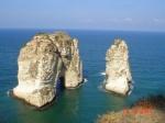 400_1273761757_roca-las-palomas-beirut-libano