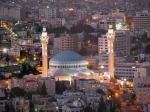735_Amman_city_4