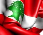 9705349-bandera-de-libano-cerrar