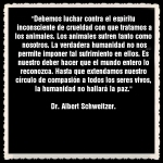 Albert Schweitzer-AN GAN EL GUARDIÁN DEL TEMPLO -JEM WONG (4051155)