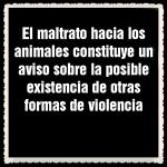 ASESINOS DE ANIMALES (555556969555)