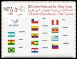 ASPA  2012- LIMA PERÚ -0255