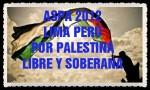 ASPA 2012 POR UNA PALESTINA LIBRE Y SOBERANA JEMWONG 000