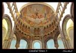 catedraltunez3ou4