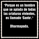 Dharmapada- AN GAN EL GUARDIAN DEL TEMPLO-JEM WONG(5)