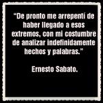 Ernesto Sabato88888