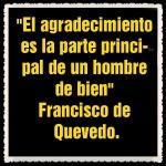 Francisco de