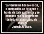 FRASES CITAS PENSAMIENTOS-Joseph Addison 55555 (2)