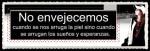 FRASES PENSAMIENTOS CITAS CELEBRES (13)