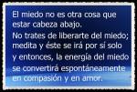 FRASES PENSAMIENTOS CITAS CELEBRES (39)