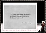 FRASES Y PENSAMIENTOS- (5)