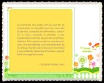 FRASES Y PENSAMIENTOS- (7)