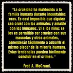 Fred A   McGrand