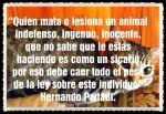 Hernando Padaui AN GAN EL GUARDIAN DEL TEMPLO-JEM WONG(5)