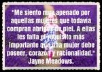 Jayne Meadows