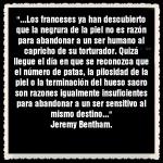 Jeremy Bentham- AN GAN EL GUARDIAN DEL TEMPLO-JEM WONG(5)