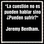 Jeremy Bentham- AN GAN EL GUARDIAN DEL TEMPLO-JEM WONG(5555)