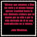 John Woolman