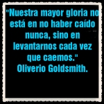 Oliverio Goldsmith
