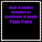 Paulo Freire 00000555