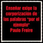 Paulo Freire 00009