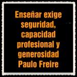 Paulo Freire 000095255