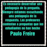 Paulo Freire 23222