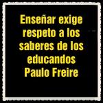 Paulo Freire 3333