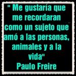 Paulo Freire 5555555