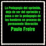 Paulo Freire 55555555255