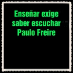 Paulo Freire 666666