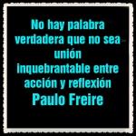 Paulo Freire 888888